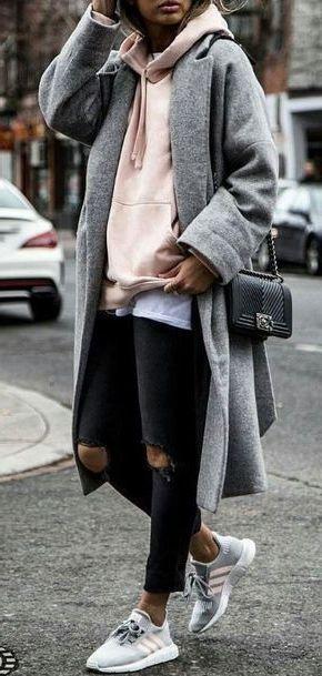 Damskor för vintern: Bästa kvinnliga kläder 2020.