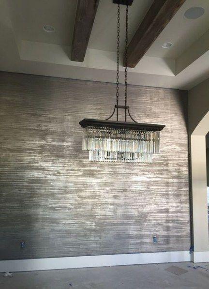 64+ Idéer för tapeter för tapeter, vägg, vardagsrum, grå bakgrundsbilder.