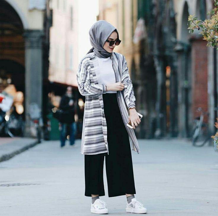 Bästa Casual Outfit Idéer