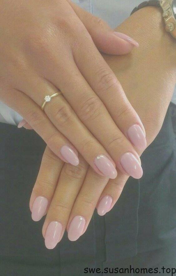 Bästa DIY nagelkonstdesigner