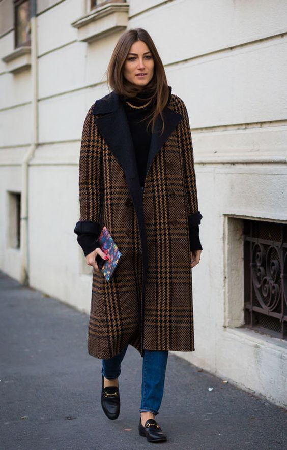 Bästa favorit vinter outfit stil