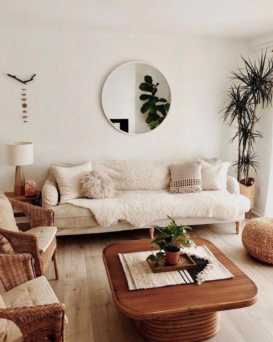 Bästa möbel- och dekoridéer i mars 2019