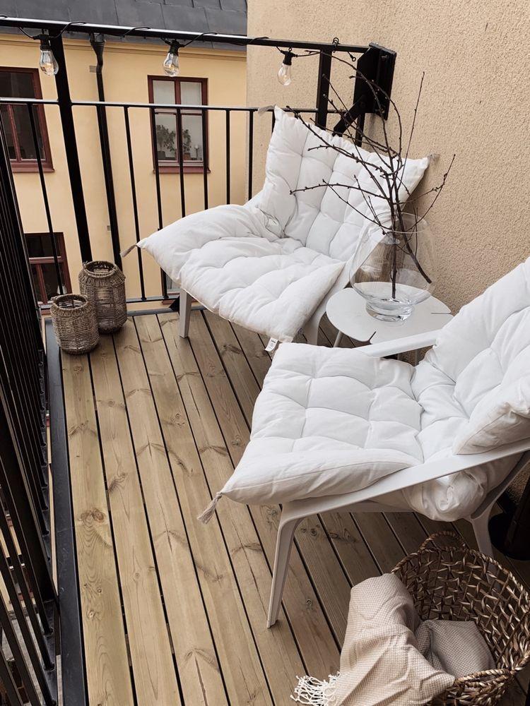 Bästa möbel- och inredningsidéer i maj 2019