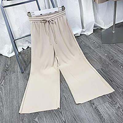 Breda ben för kvinnor