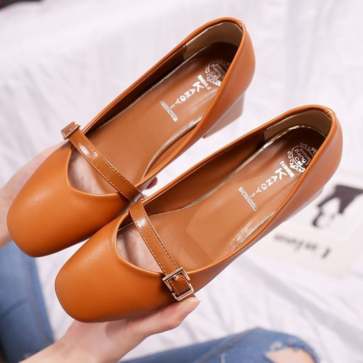 Casual skor för kvinnor