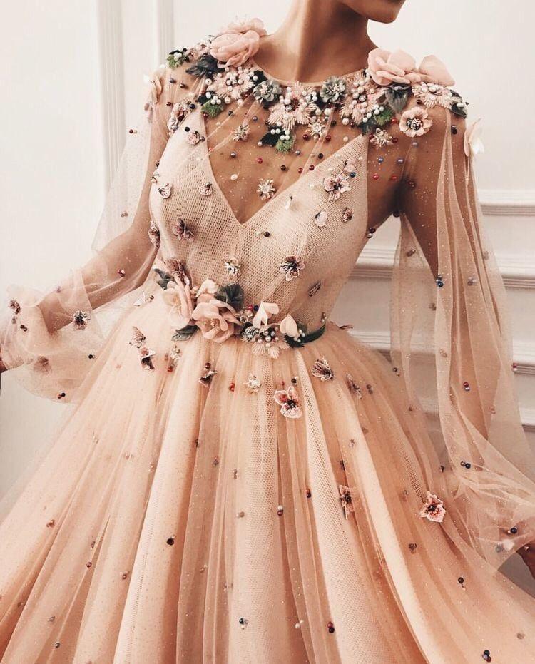 Den bästa spetspenna klänning inspiration
