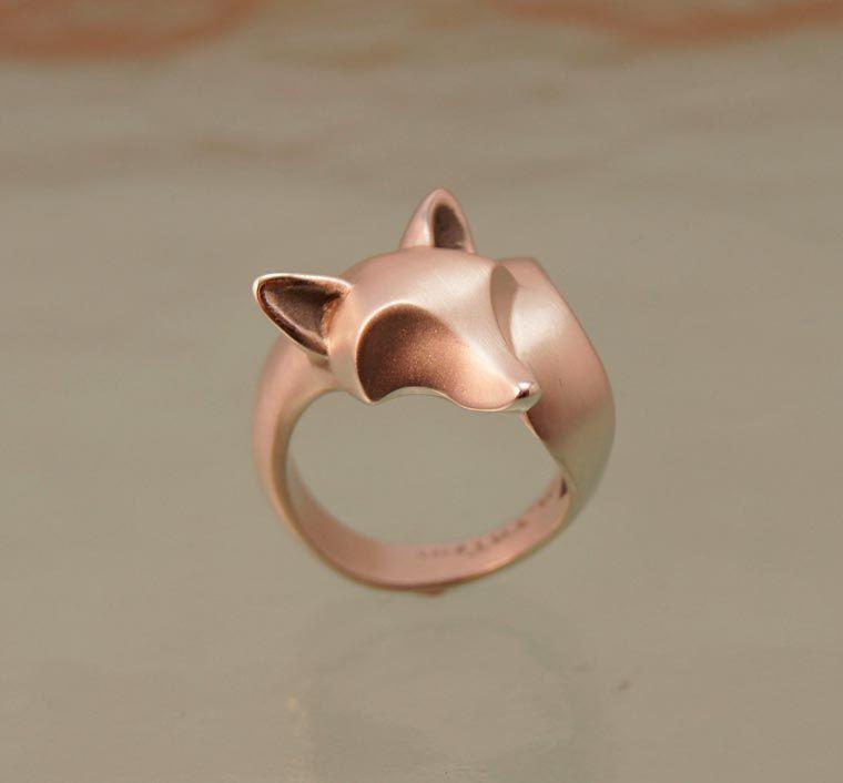 Designer smycken