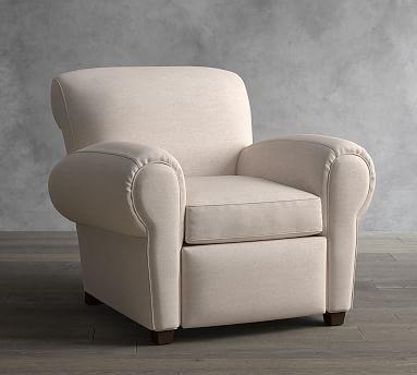 Eklektiska möbler