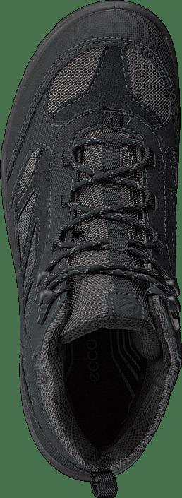 Expedition skor för män