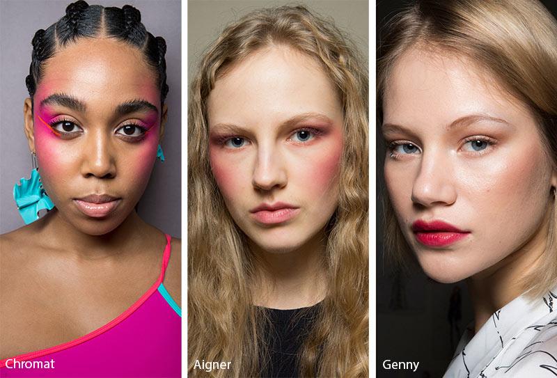 Fall Makeup Makeup Trender