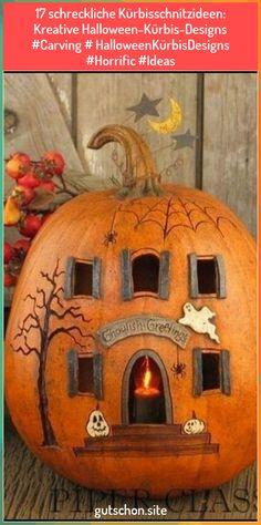 Fantastiska Halloween-dekorationsidéer inomhus