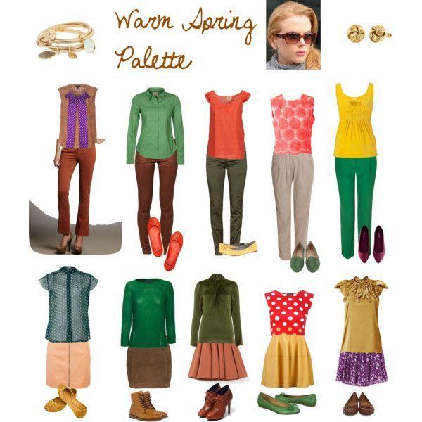 506 Bästa Hur man blandar färger    Bilder för Outfit-tips 2020    Mode .