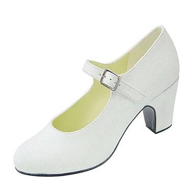 Flamenco skor för kvinnor