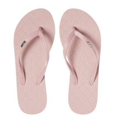 Flip-flops för kvinnor