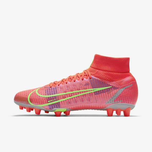 Fotbollsskor för kvinnor