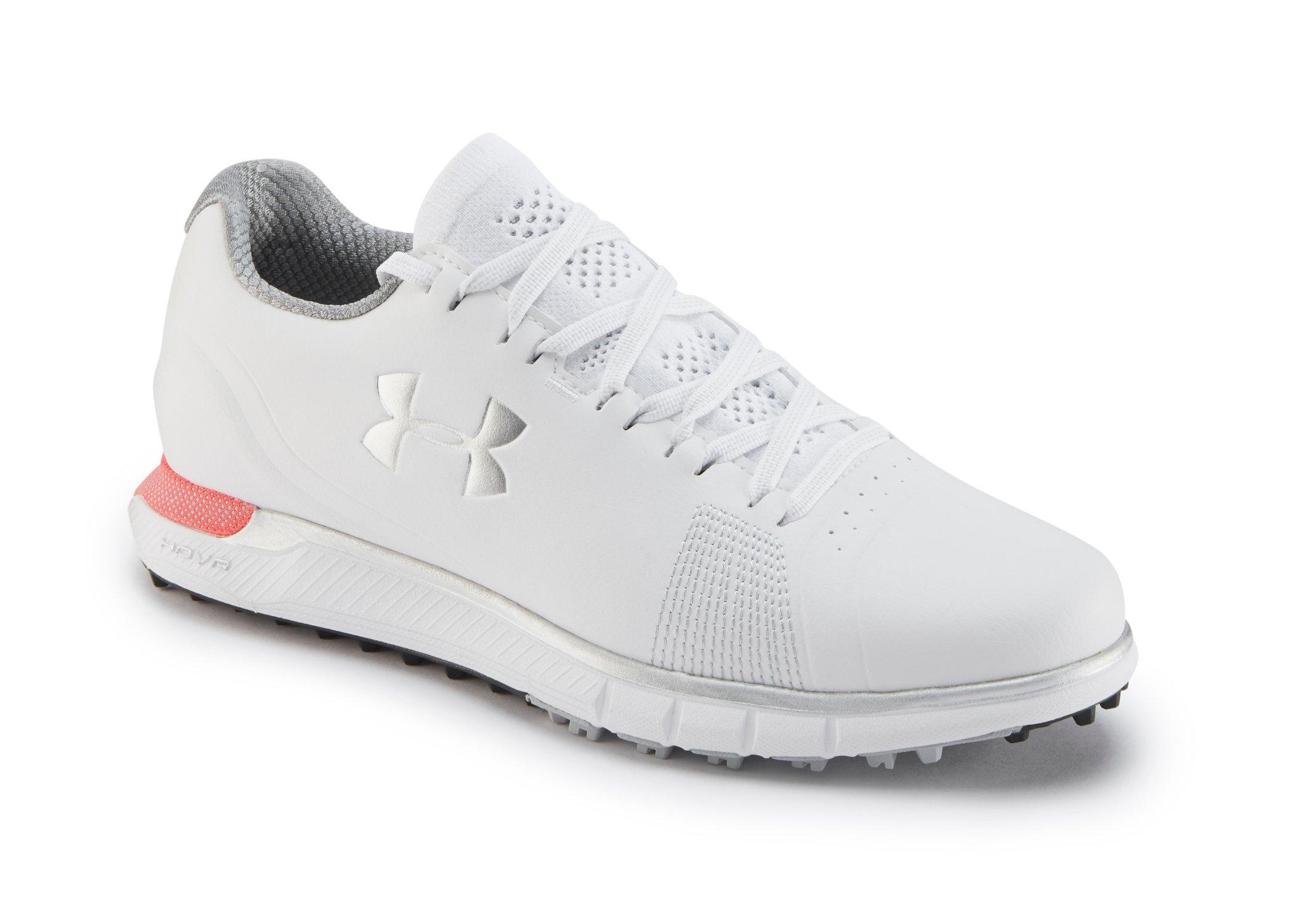Golfskor för damer