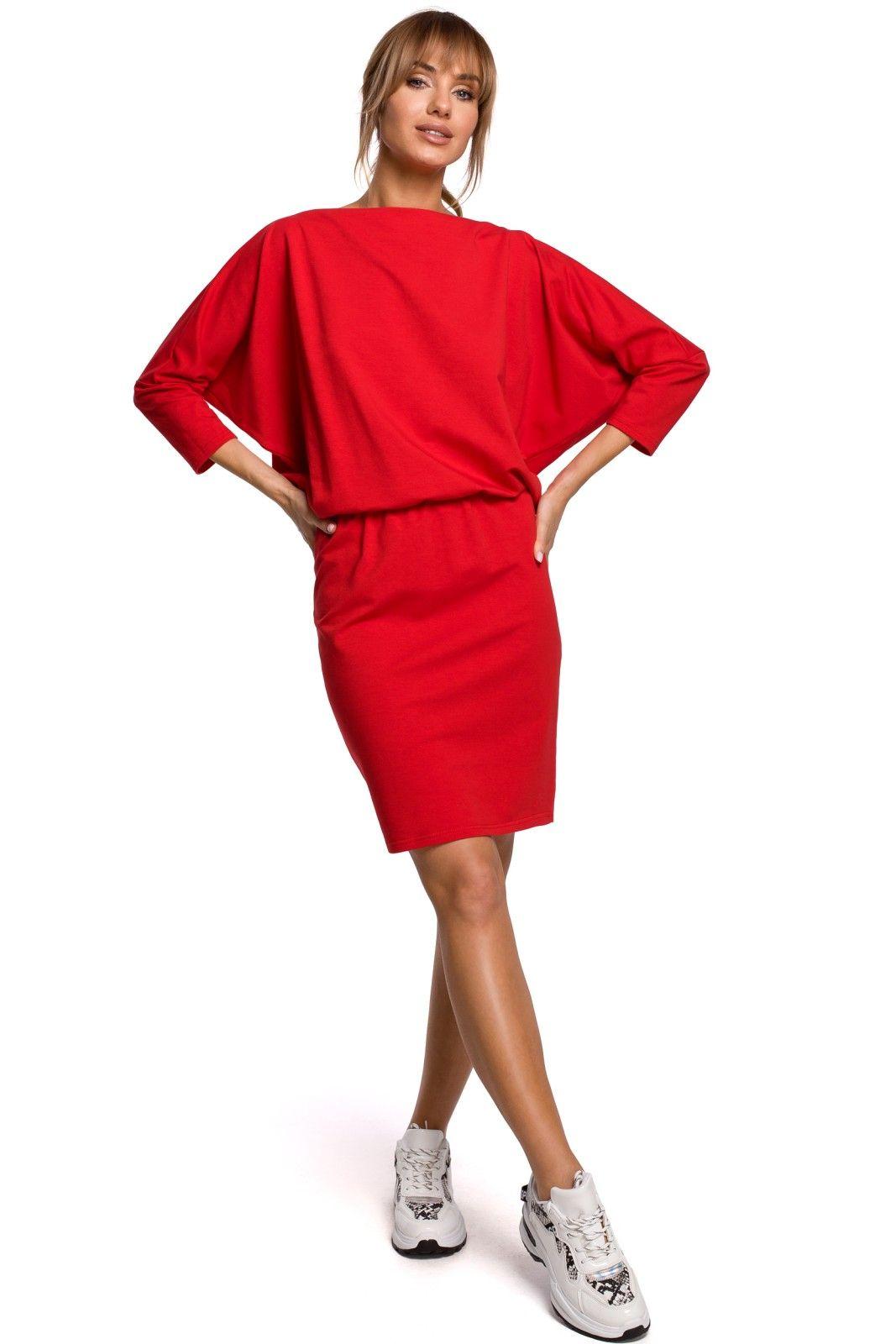 Hur man bär klänning för sammetomslag