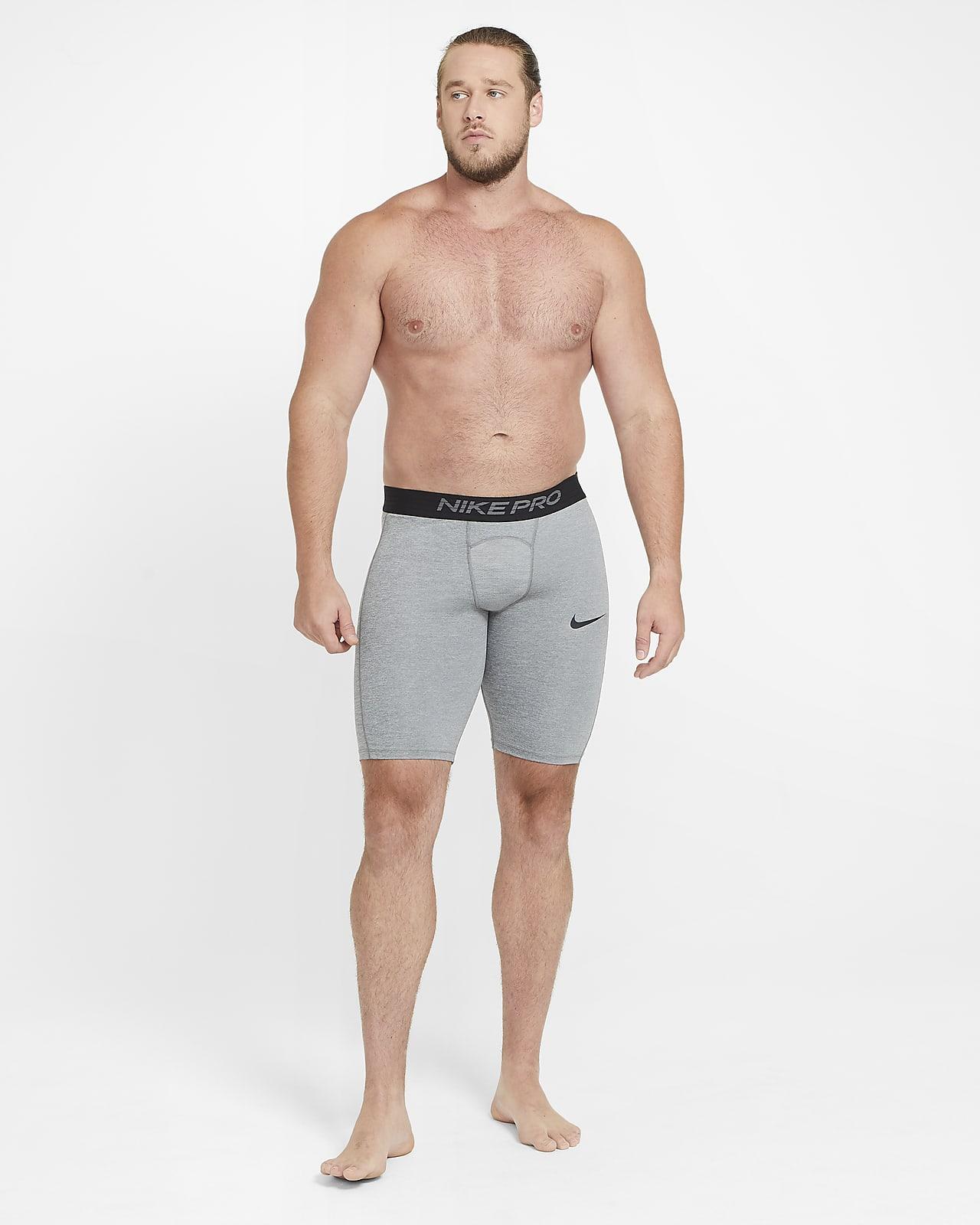 Hur man bär långa shorts
