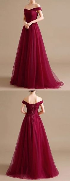 Hur man formar blå formell klänning