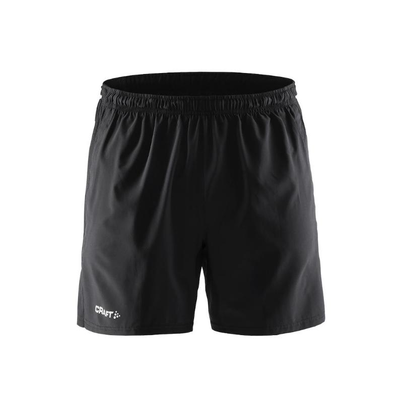 Hur man utformar broderade shorts