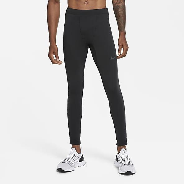 Hur man utformar Nike Running Tights