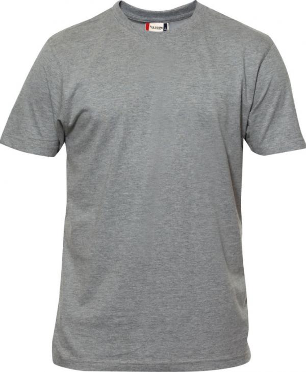 Hur man utformar överdimensionerad T-shirt