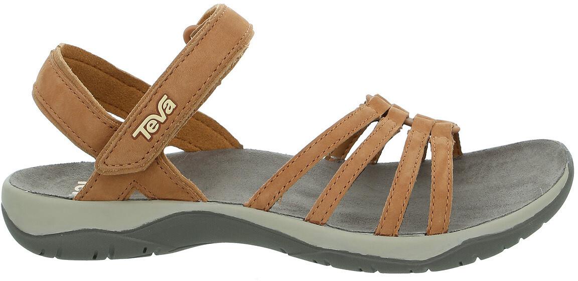 Hur man utformar promenader sandaler
