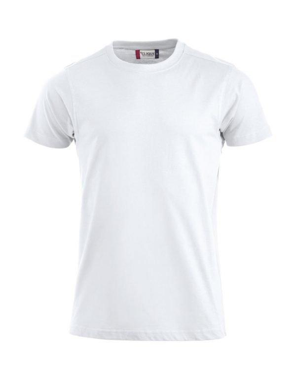 Hur man utformar vit grafisk t-shirt