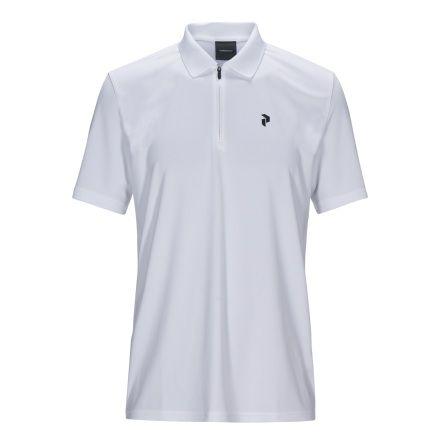Idéer för golftröjor