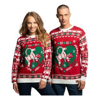 Kläder för jul