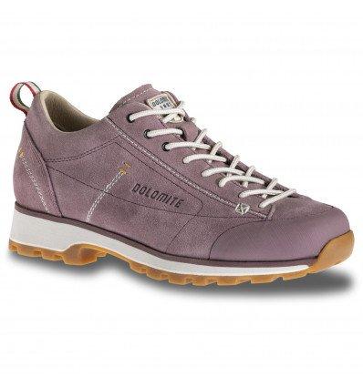 Låga skor för kvinnor