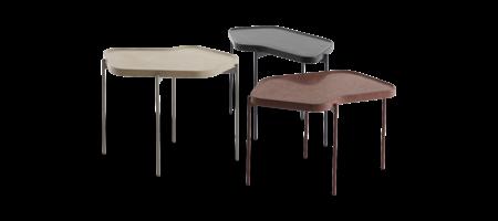 Miljövänliga möbler