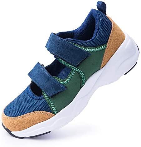 Ortotiska skor för kvinnor