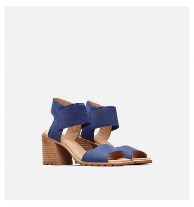 Sandaler för kvinnor
