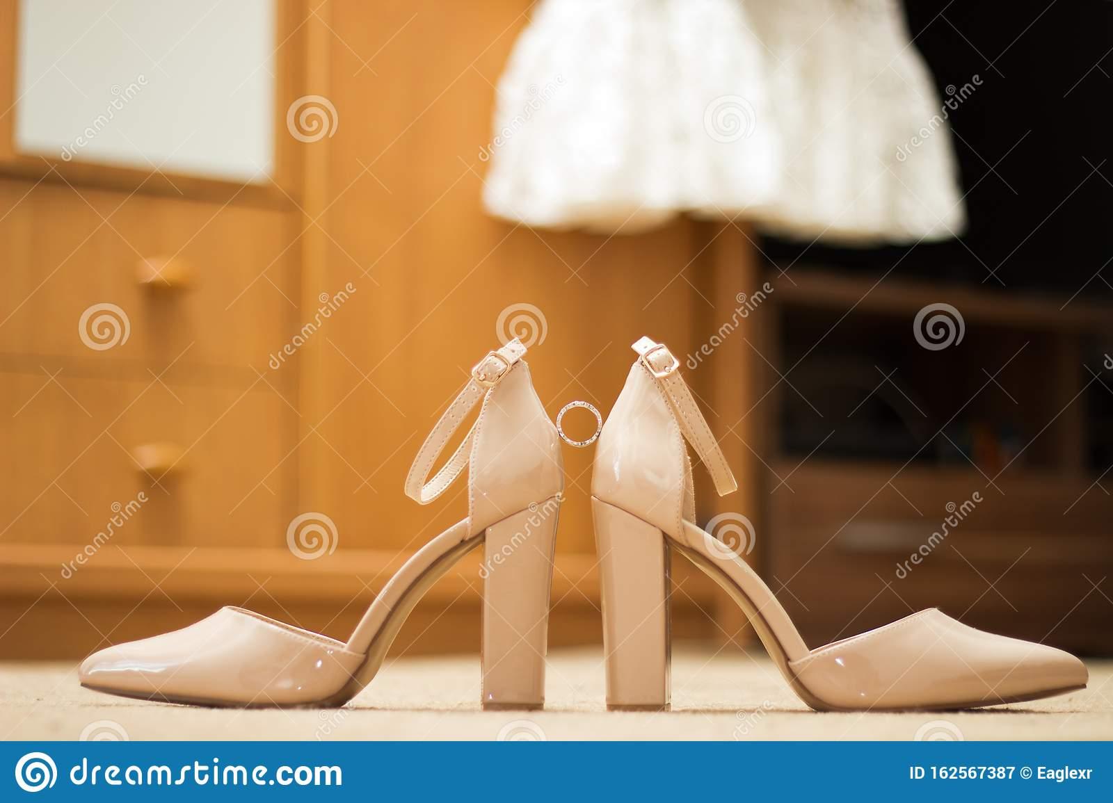 Sängskor för kvinnor