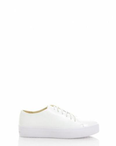 Skor för damer