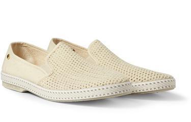 Sommar skor