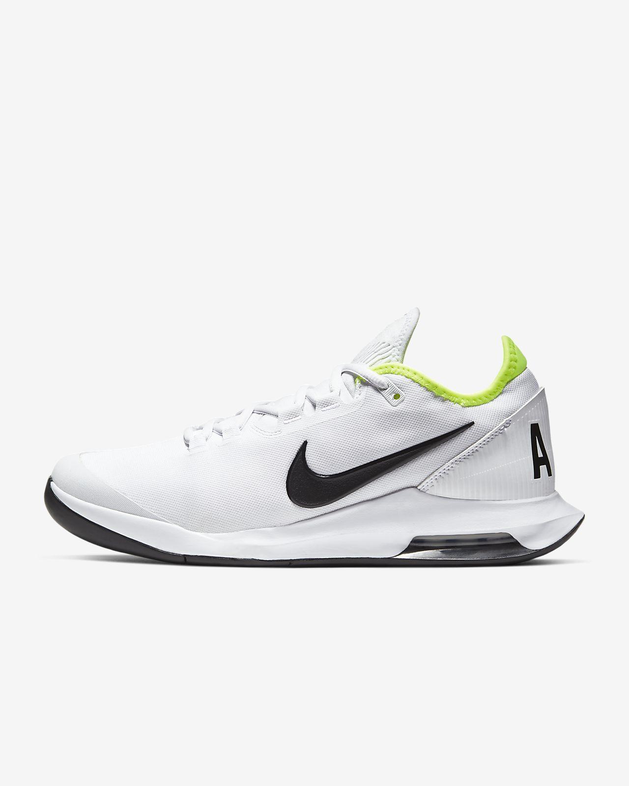 Tennis skor