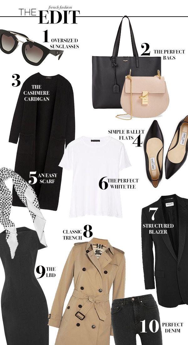 Ultimate Style Guide Hur man bär Tweed kjol